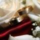 26-я годовщина свадьбы: празднование и традиции