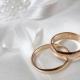 3 года после свадьбы: традиции и способы празднования