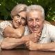 35 лет совместной жизни в браке: какая это свадьба и как ее празднуют?