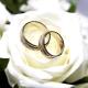 37 лет совместной жизни: какая это свадьба и как ее принято отмечать?