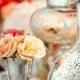 38 лет свадьбы – какое название у годовщины и что на неё дарят?