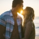 4 года в браке: какая это свадьба и как ее празднуют?