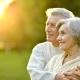 41 год совместной жизни: какая это свадьба и как ее отмечать?