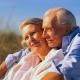 45 лет совместной жизни: какая это свадьба и как ее отмечают?