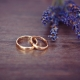 46 лет совместной жизни – как называется свадьба и как ее празднуют?