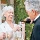 51 год совместной жизни в браке: особенности, традиции и советы по празднованию
