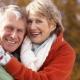 Что дарить на 24 года со дня свадьбы?