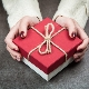 Что дарить на 32 года со дня свадьбы?