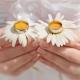 Что дарят жене, мужу или друзьям на 9 годовщину свадьбы?