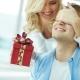 Что подарить мужу на 10 лет со дня свадьбы?