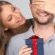 Что подарить мужу на бумажную свадьбу?