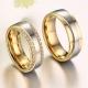 Что подарить мужу на годовщину свадьбы?
