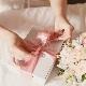 Что подарить сестре на свадьбу?