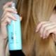 Характеристика и применение сыворотки для волос Kapous