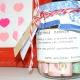 Идеи практичных и оригинальных подарков на свадьбе родителям от молодоженов