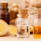 Имбирное масло: польза и вред, варианты применения