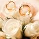 Как отпраздновать 21 год совместной жизни со дня свадьбы и как называется такая годовщина?