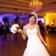 Как появилась традиция бросания невестой букета и есть ли ей альтернатива?