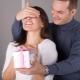 Какой подарок выбрать на годовщину свадьбы?