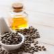 Касторовое масло для лица: особенности применения и результаты