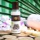 Кокосовое масло для лица: эффективность и тонкости использования