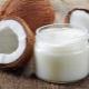 Кокосовое масло от растяжек при беременности: свойства и советы по применению