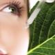 Косметические сыворотки: характеристика и использование