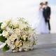 Кто должен покупать букет невесты?