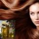Маска для волос из масел: эффективные рецепты и секреты роскошной шевелюры