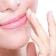 Масло для губ: какое выбрать и как правильно его использовать?