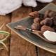 Масло ши: свойства и применение