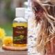 Масло жожоба для волос: свойства и тонкости применения