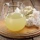 Молочная сыворотка: разновидности и использование продукта