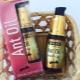 Муравьиное масло для удаления волос: эффективность и правила использования