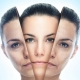 Омолаживающие сыворотки для лица: эффективность и советы по применению