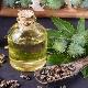 Особенности использования касторового масла для ресниц
