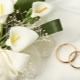 Особенности кашемировой свадьбы и советы по празднованию
