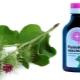 Особенности применения репейного масла для роста волос