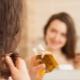 Подсолнечное масло для волос: эффект и рекомендации по использованию