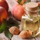 Польза и вред персикового масла для лица и советы по его применению