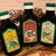 Применение и свойства репейного масла для волос