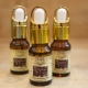 Сандаловое масло: применение и свойства