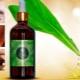 Состав, свойства и советы по использованию масла усьмы