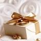 Советы по выбору подарка брату на свадьбу