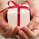 Советы по выбору подарков на смуглую годовщину