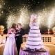 Свадебный торт: обзор различных вкусов и идеи для дизайна