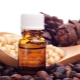 Свойства и применение кедрового масла в косметологии