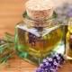 Свойства масла шалфея и варианты его применения