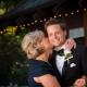 Танец сына и мамы на свадьбе – трогательная свадебная традиция