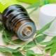 Тонкости применения масла чайного дерева для ногтей